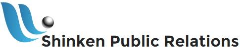 Shinken Public Relations