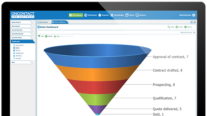 crm-opportunity-funnel